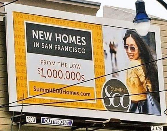 sf billboard(580)